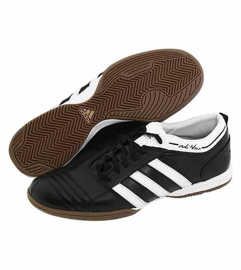 Футбольные бутсы Nike, Adidas, Mizuno и др. фирм .