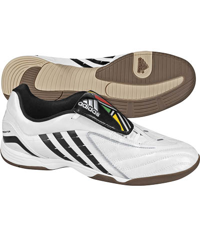 Обувь Predator Absolado PS IN Confederation G03481 (Бутсы.