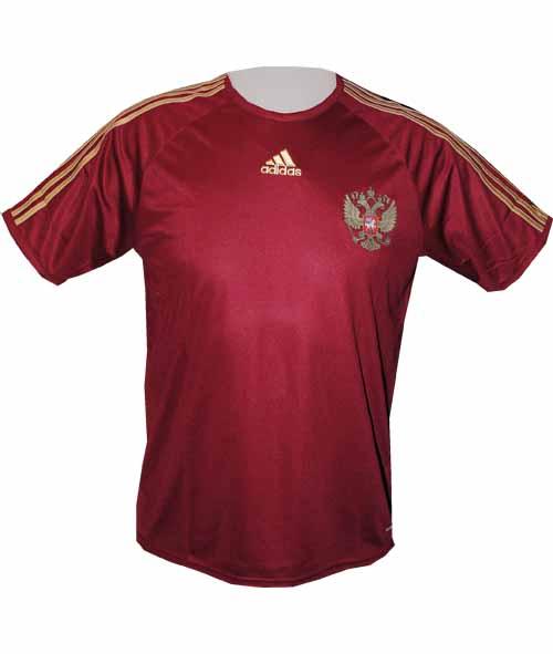 России футболки adidas Футболки на заказ.