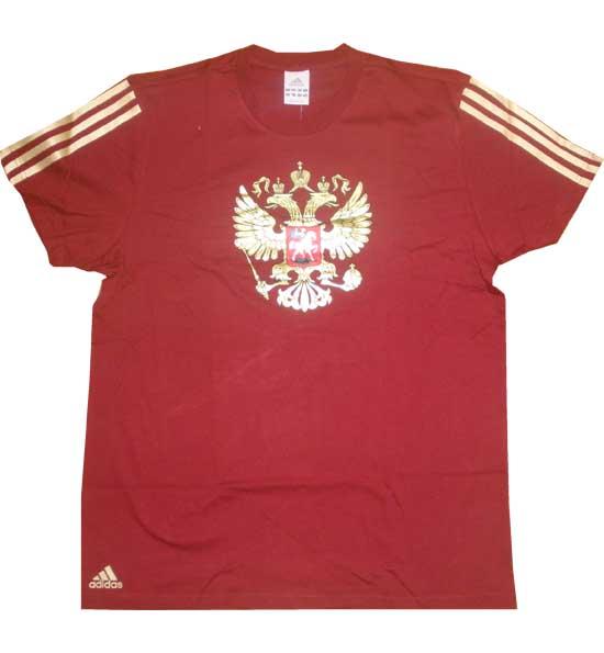 Форма, Футболка: футбольная форма adidas россия, футбольная форма adidas...