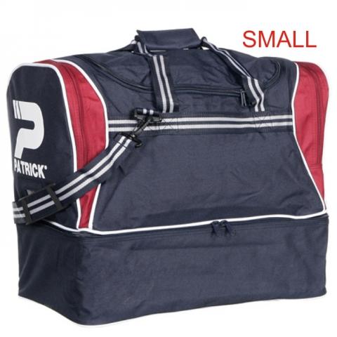 сумка спортивная средняя М-378б. сумка молодежная малая...