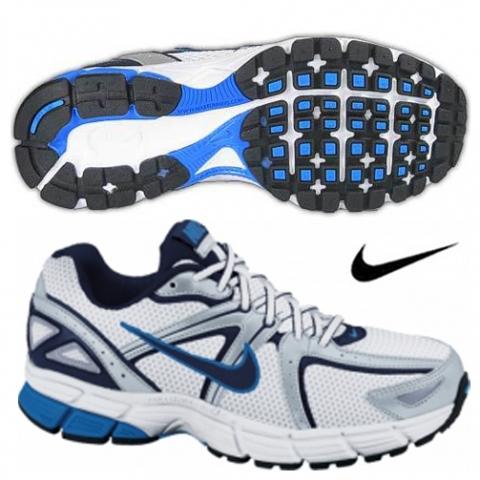 Кроссовки AIR CITIUS 4 MSL Nike.