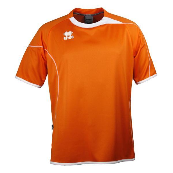 4ddfae05b3fc футбольная форма Errea, футбольная форма, футбольная форма купить ...