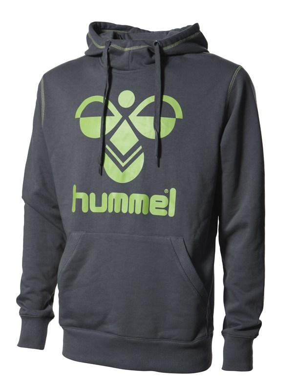 2ccd3567e594 Толстовки Hummel   Толстовка Hummel Classic Bee Hoodie 38-472-2600