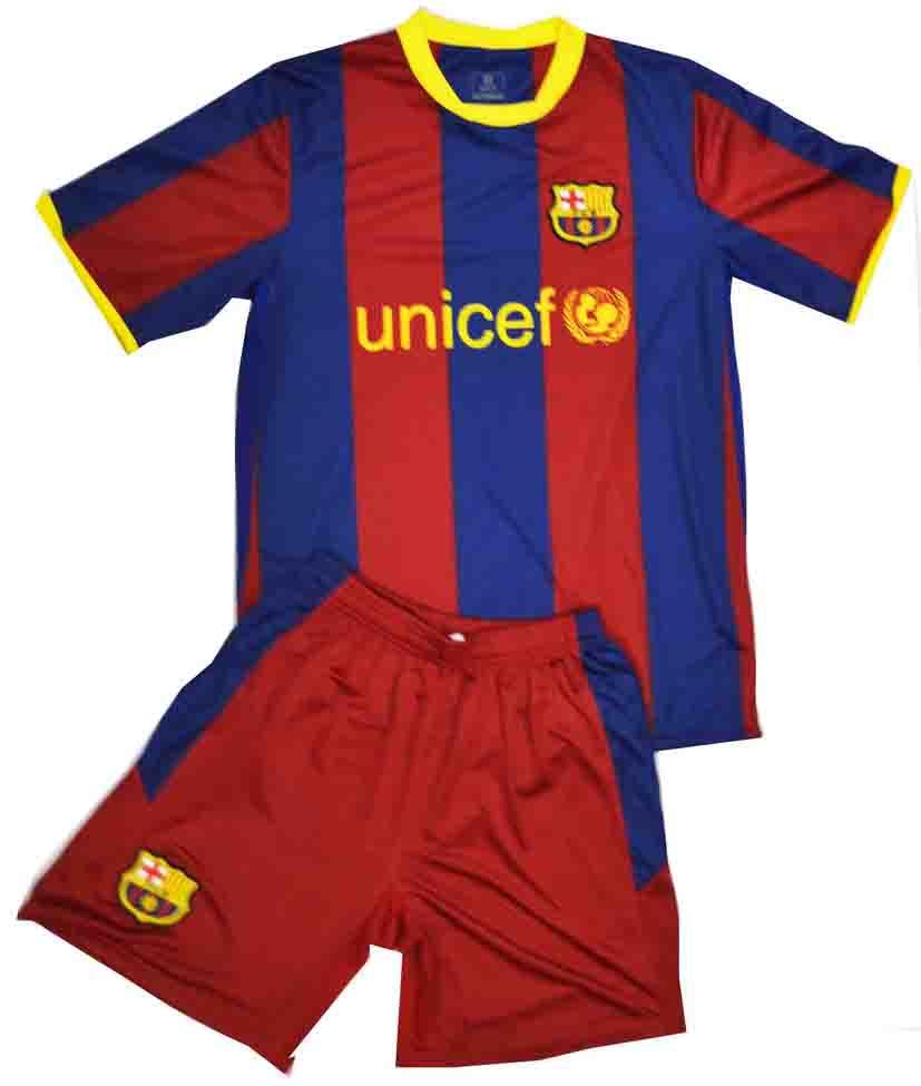 Форма футбольного клуба Барселона 1dfdad9f1cf
