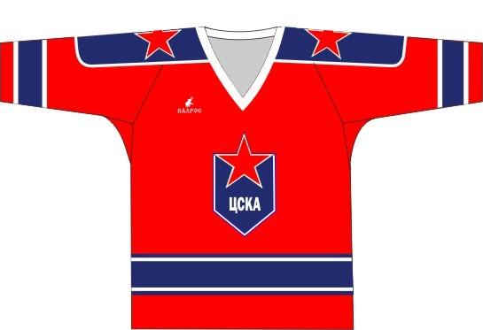 заказать хоккейный свитер.