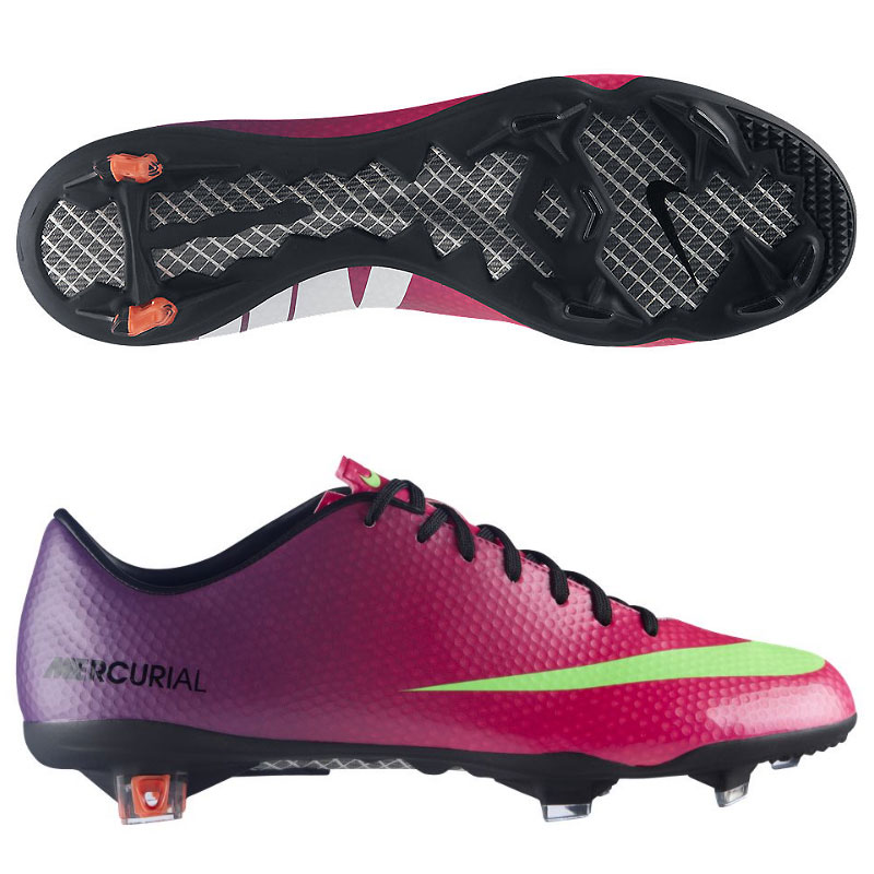 e45991ff Каталог - Футбольная форма,, купить, nike, puma, adidas, patrick ...