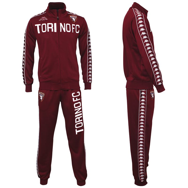 2c793214 Мужская спортивная одежда Kappa ...