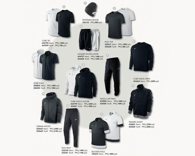 0bee35ad Каталог - Футбольная форма,, купить, nike, puma, adidas, patrick ...