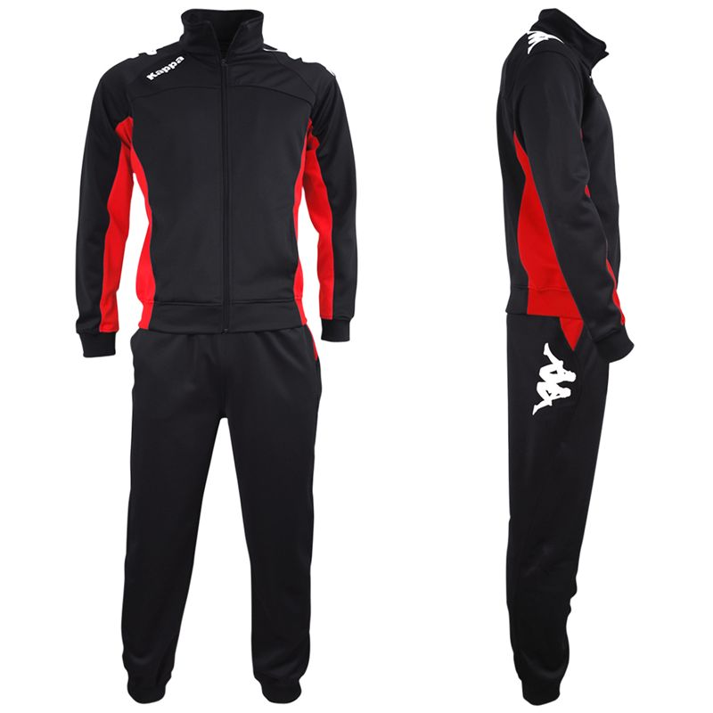 Купите одежду и обувь kappa (каппа) в магазинах спортмастер или закажите в нашем интернет-магазине
